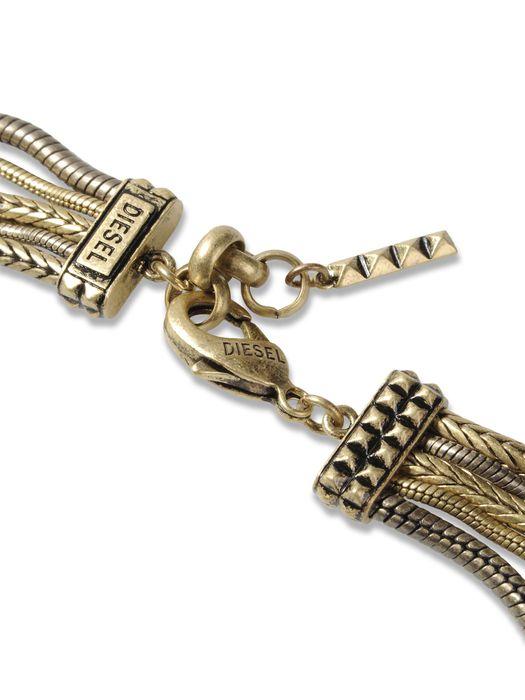 DIESEL DXM680 Jewels D d