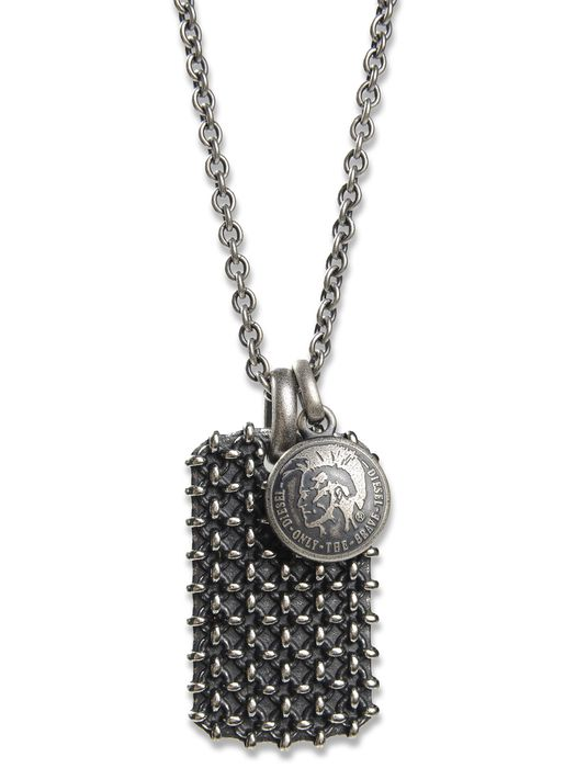 DIESEL DX0696 Jewels U f