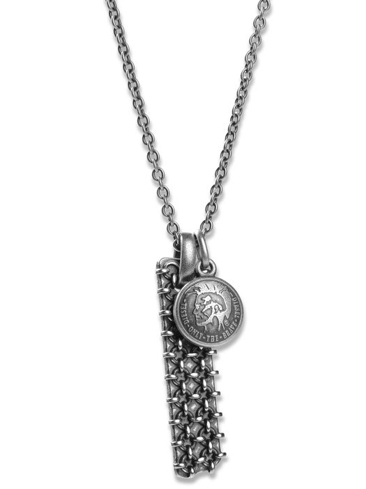 DIESEL DX0697 Jewels U f