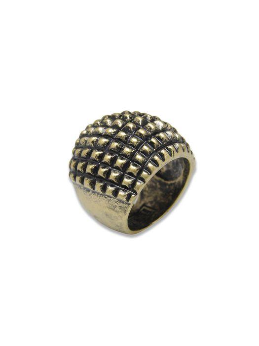DIESEL DXM722 Jewels D f
