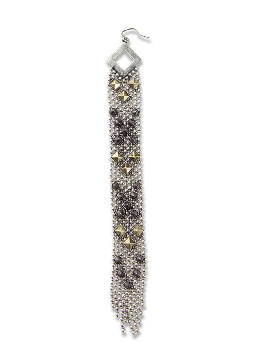 DIESEL DXM728 Jewels D e