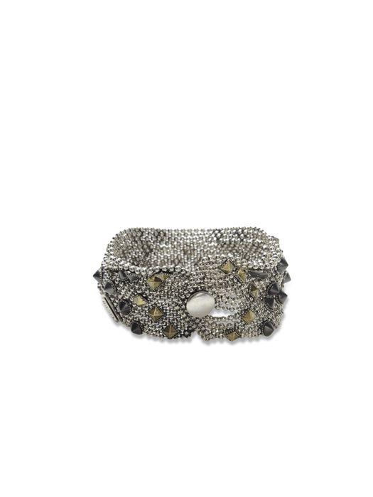 DIESEL DXM729 Jewels D f