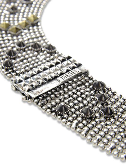DIESEL DXM731 Jewels D d
