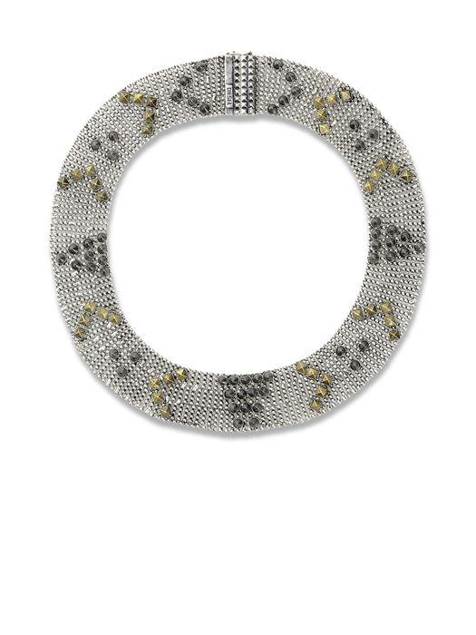 DIESEL DXM731 Jewels D f