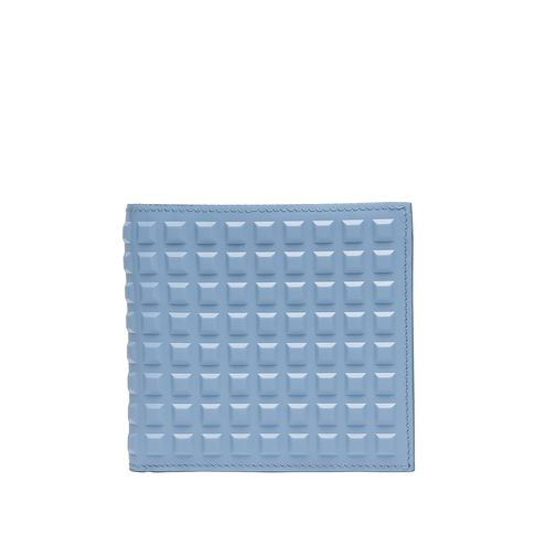 BALENCIAGA Brieftasche U Balenciaga Square Wallet Grid f