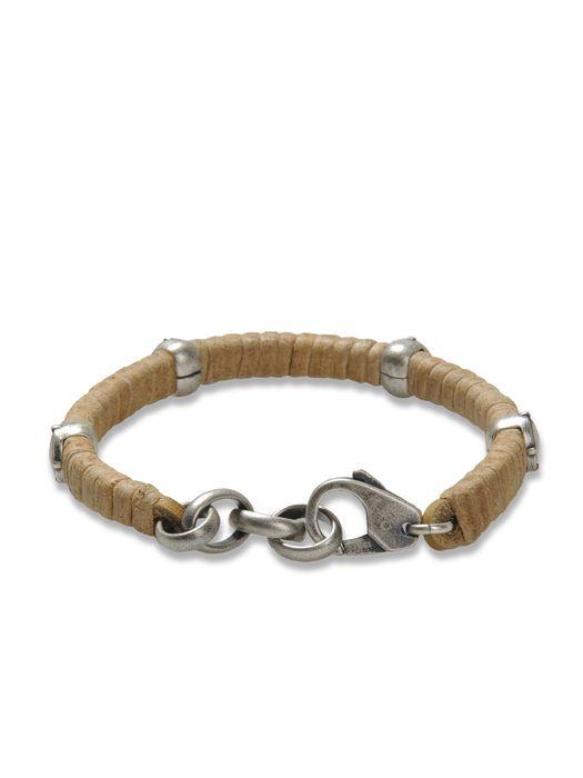 DIESEL BRACELET DX0751 Jewels U f
