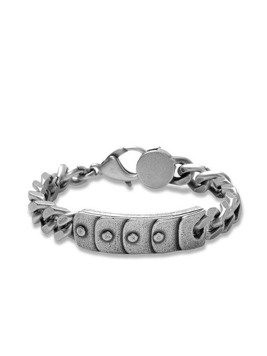 DIESEL BRACELET DX0759 Jewels U f
