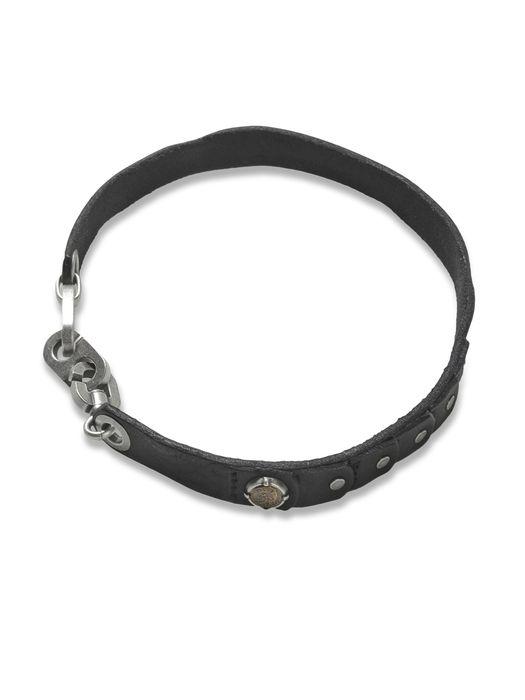 DIESEL BRACELET DX0760 Jewels U f