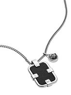 DIESEL NECKLACE DX0778 Jewels U a