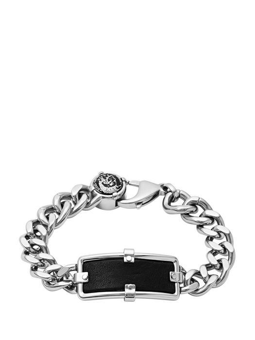 DIESEL BRACELET DX0780 Jewels U e
