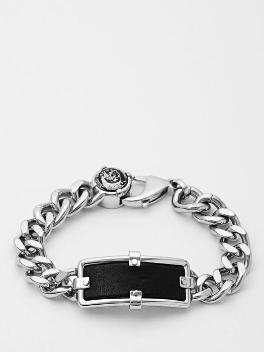DIESEL BRACELET DX0780 Jewels U f