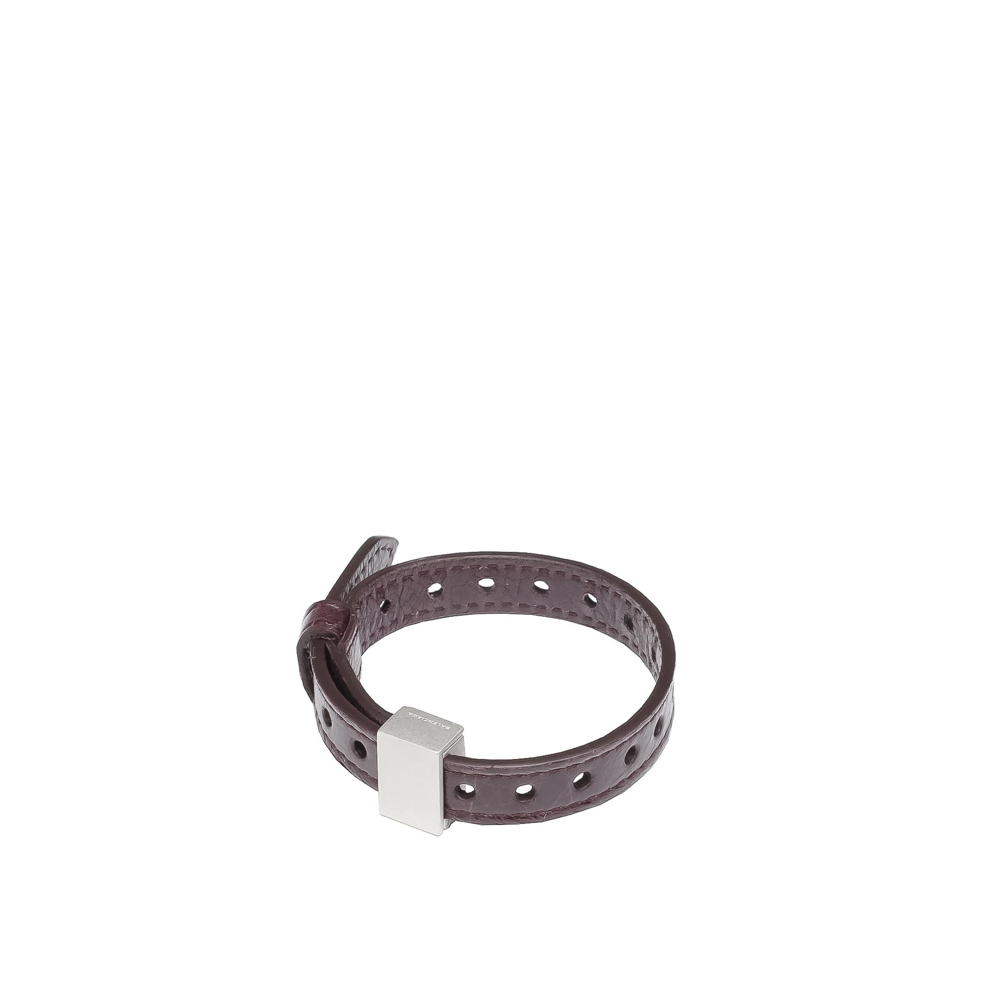 Balenciaga Simple Bracelet