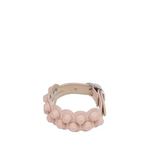 BALENCIAGA Bracelet D Balenciaga Classic Bracelet Studs M f