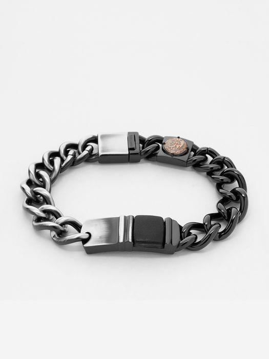 DIESEL BRACELET DX0805 Jewels U f