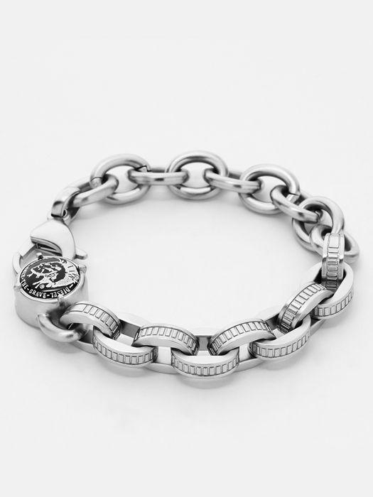 DIESEL BRACELET DX0807 Jewels U f