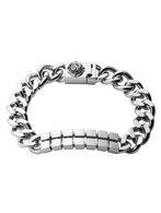 DIESEL BRACELET DX0814 Jewels U f