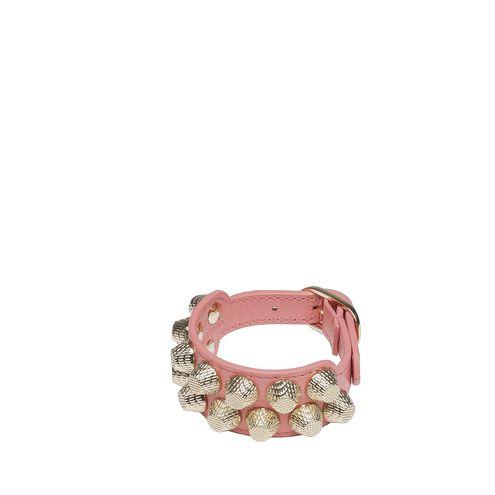 Balenciaga Giant Bracelet Stud M Or