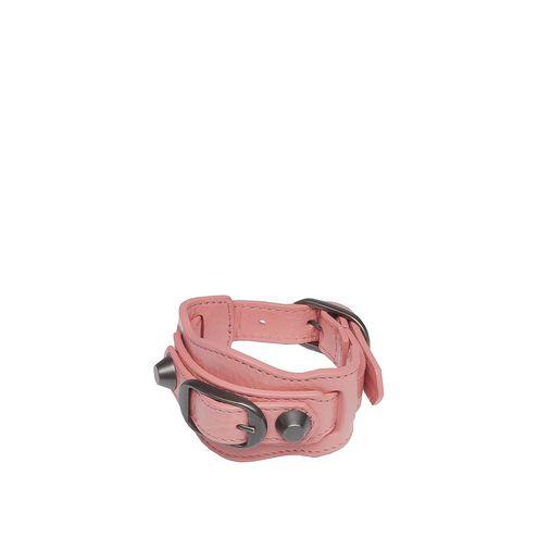 BALENCIAGA Bracelet D Balenciaga Classic Bracelet f
