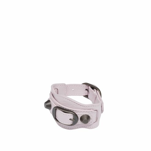 BALENCIAGA Classic Bracelets D Balenciaga Classic Bracelet f