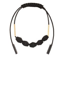 Marni Necklace Woman