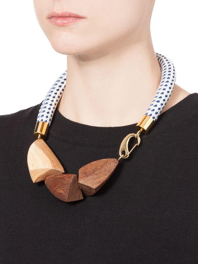 Marni Necklace Woman - 2