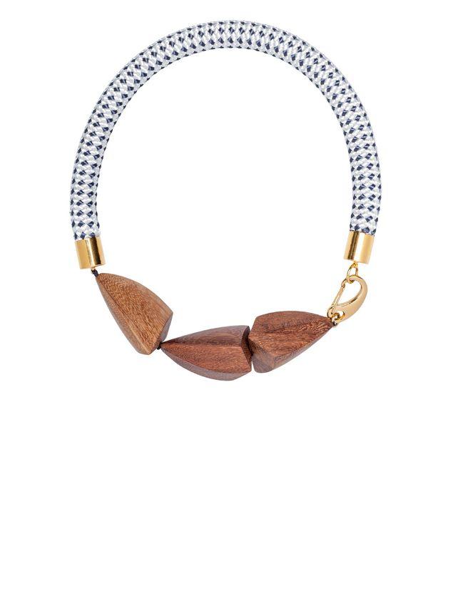Marni Necklace Woman - 1