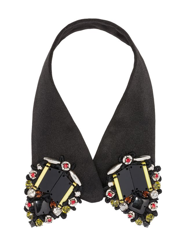 design in jewelry marni necklace color moma accessories store a