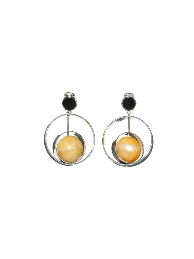 earrings women f on yoox us item united online states marni