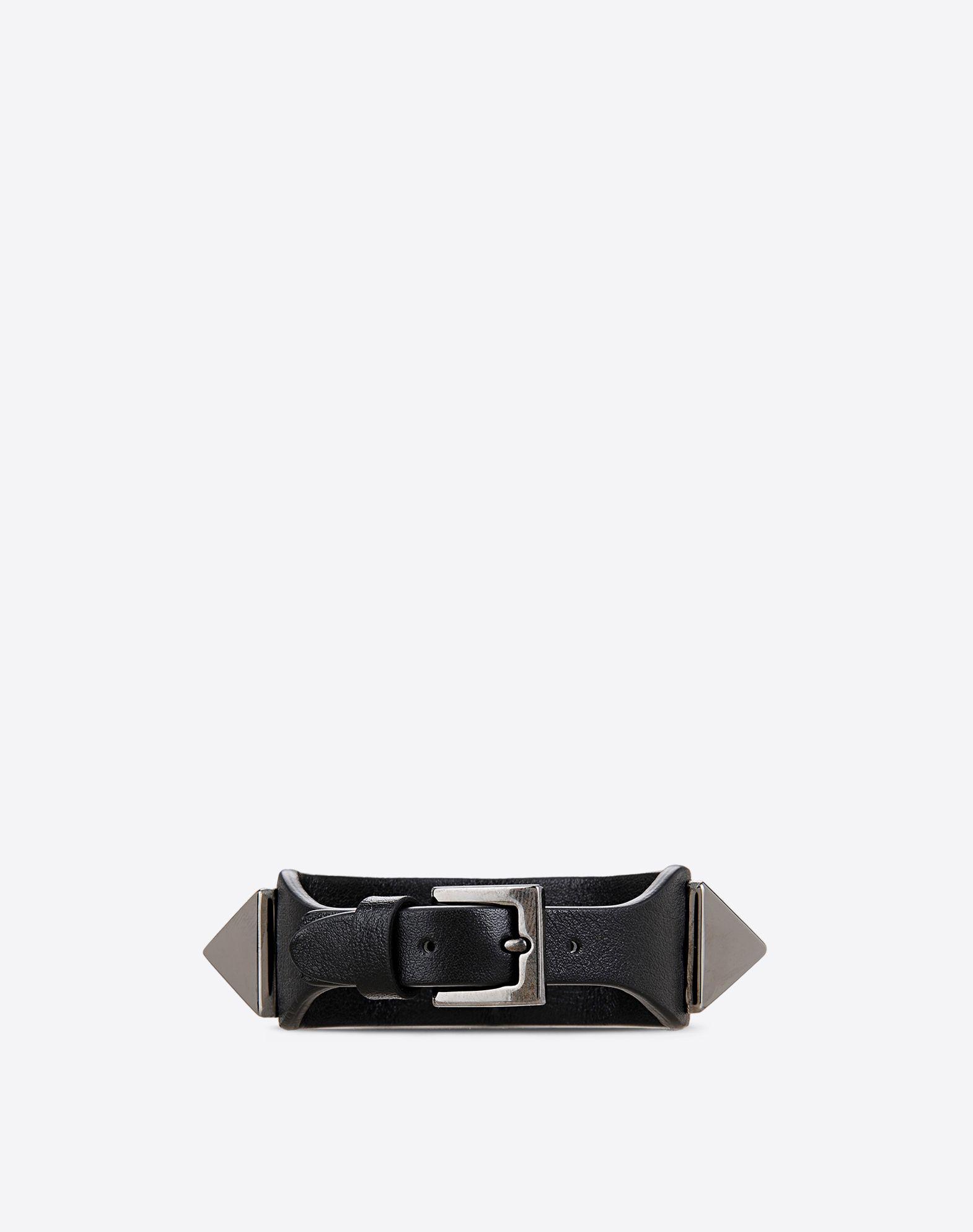 VALENTINO GARAVANI JW2J0280VBL 0NO Bracelet D d