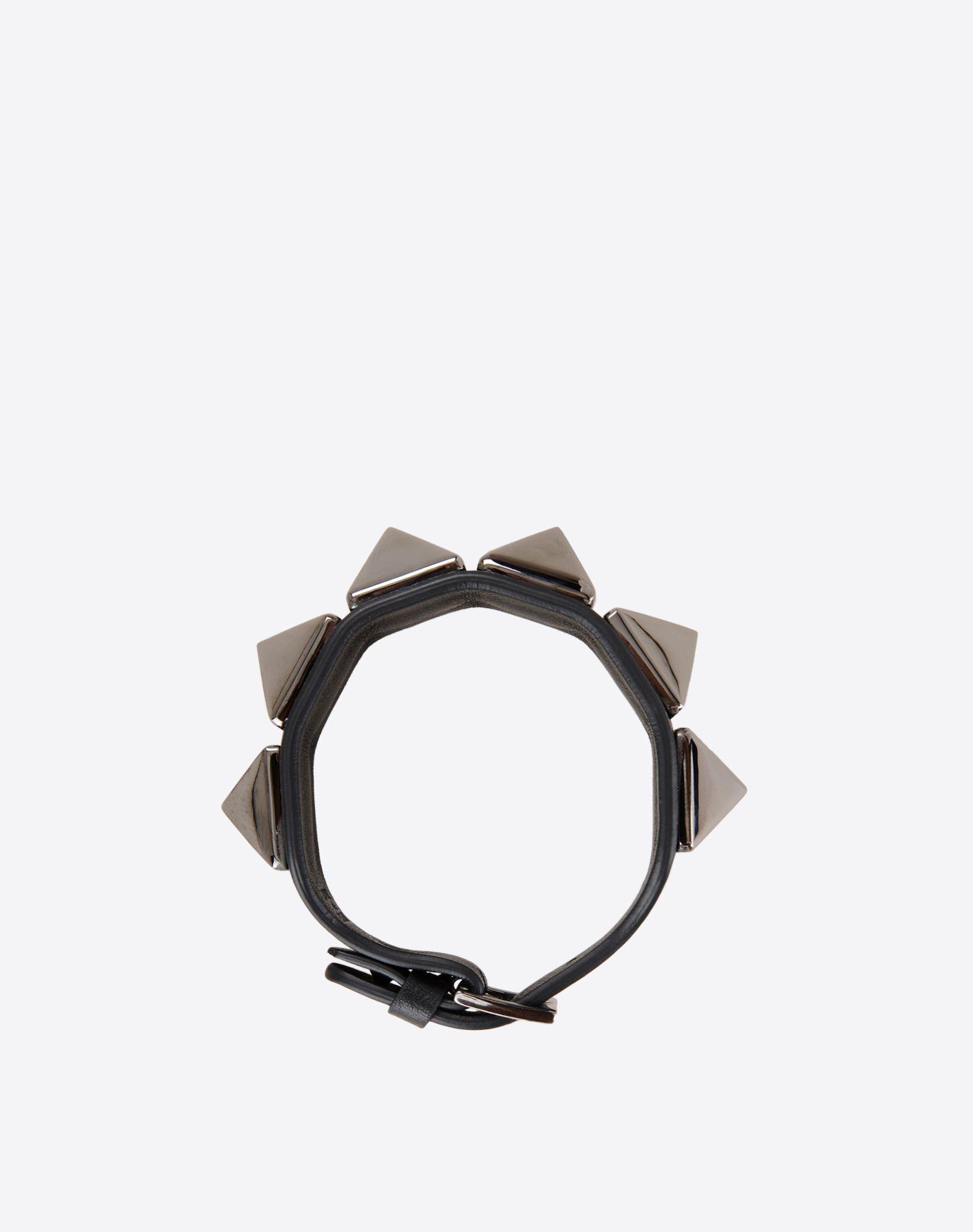 VALENTINO GARAVANI JW2J0280VBL 0NO Bracelet D r