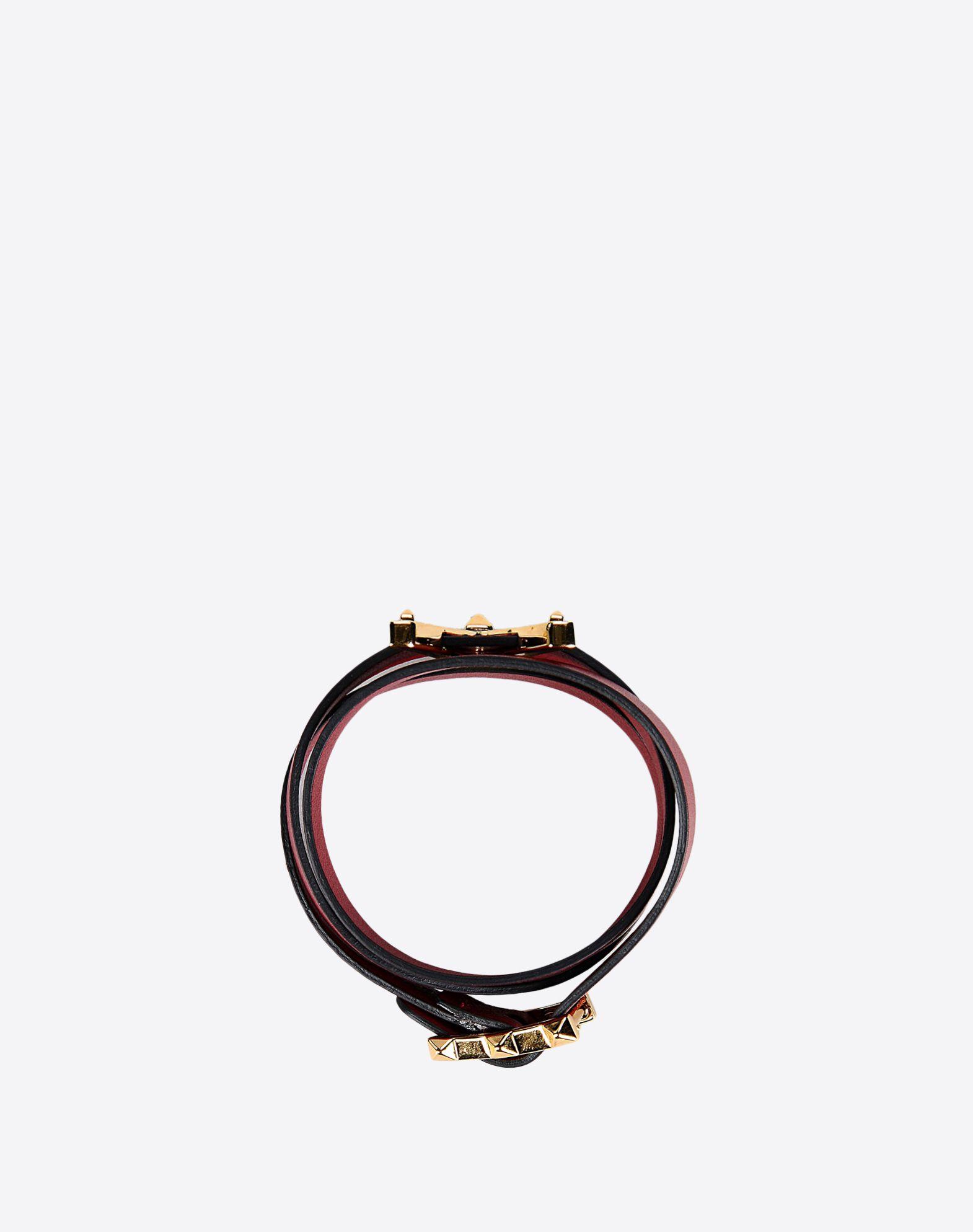 VALENTINO GARAVANI JW2J0852VIT L43 Bracelet D r