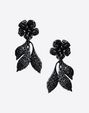 VALENTINO GARAVANI KW2J1022MER U07 Earrings D f