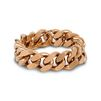 STELLA McCARTNEY Chain Bracelet Jewelry D f
