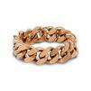 STELLA McCARTNEY Chain Bracelet Jewelry D f