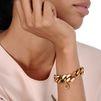 STELLA McCARTNEY Chain Bracelet Jewelry D r