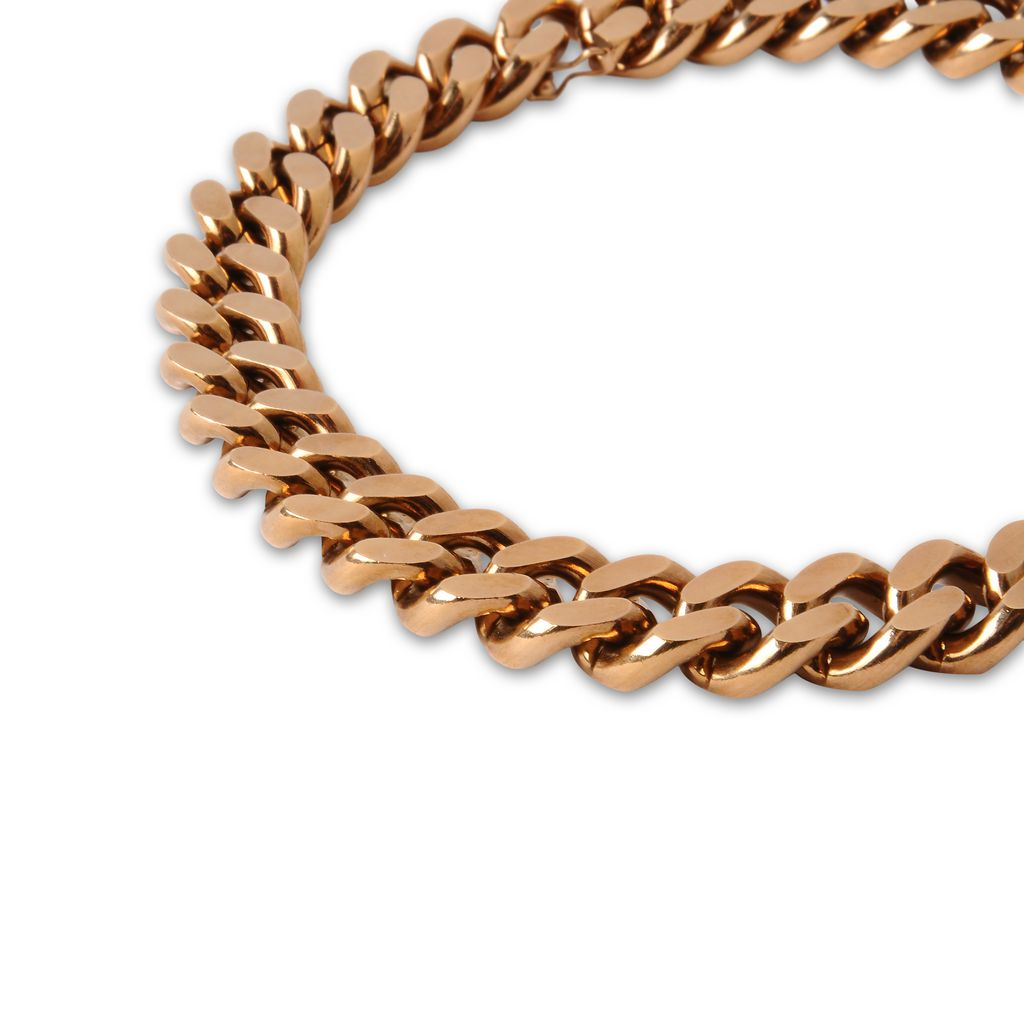 Chain Necklace - STELLA MCCARTNEY