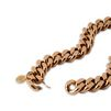 STELLA McCARTNEY Chain Necklace Jewellery D e