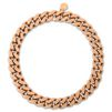 STELLA McCARTNEY Chain Necklace Jewellery D f