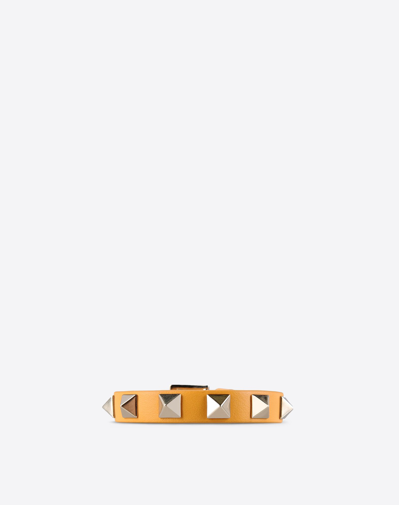 VALENTINO Studs Buckle  50174525mb