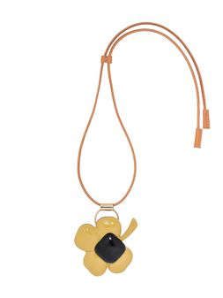 Marni Necklace in resin and horn Woman