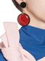 Marni Earring Woman - 2