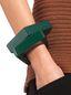 Marni Bracelet rigide en résine acrylique Femme - 2