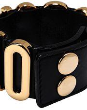Bracelet Woman MOSCHINO