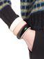 Marni Rigid bracelet in acrylic resin Woman - 3