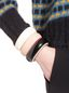 Marni Rigid bracelet in acrylic resin Woman - 2