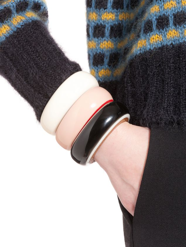 Marni Bracelet Woman - 3