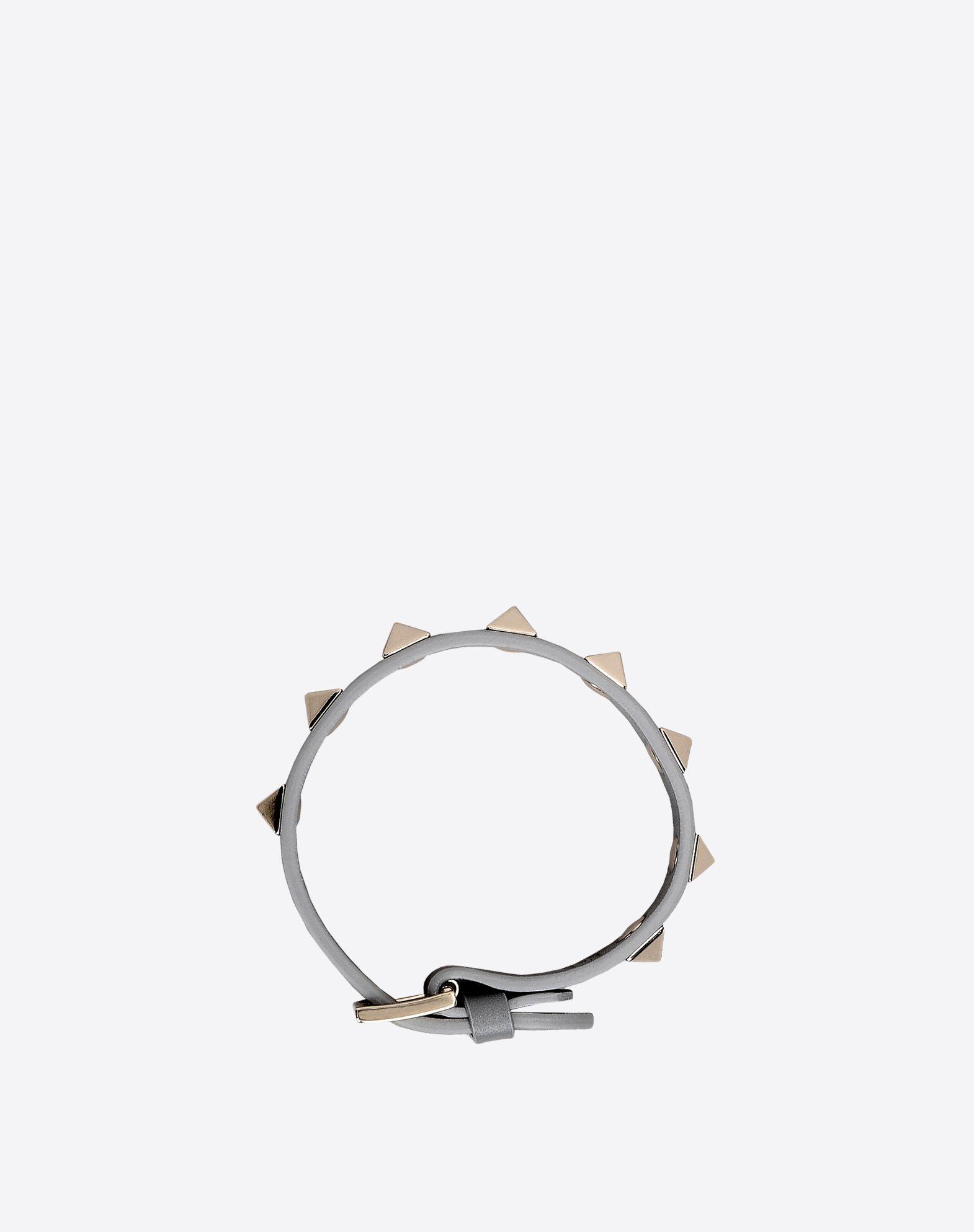 VALENTINO GARAVANI LW2J0255VIT S71 Bracelet D r