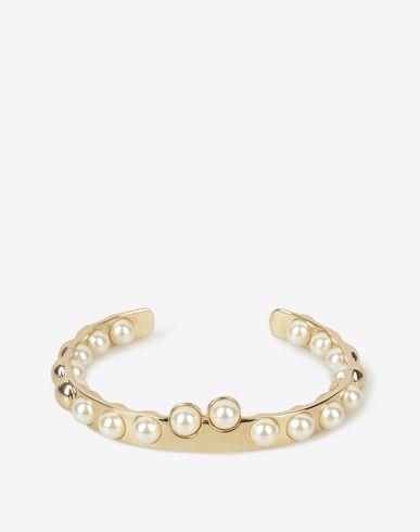 MAISON MARGIELA 11 Bracelet D Pearls bracelet f
