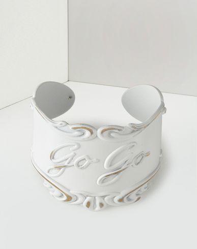 MM6 by MAISON MARGIELA Bracelet D Go Go bracelet f