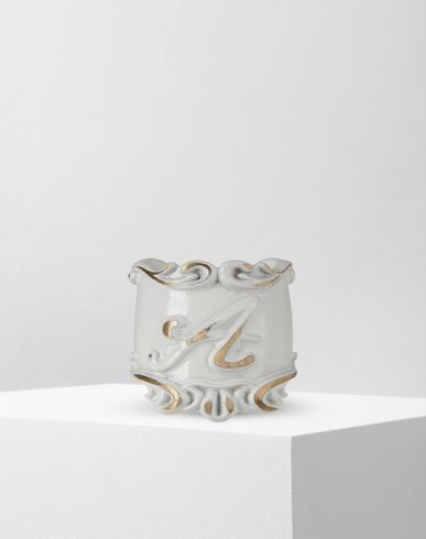 MM6 by MAISON MARGIELA Ring D Whisky ring f